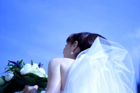 Bride day