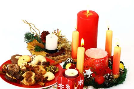 in december: December  design