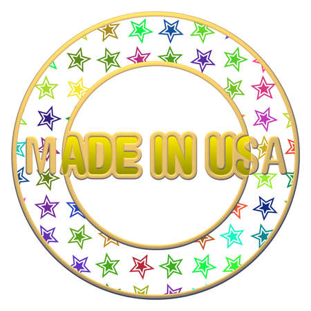 performed: made in usa