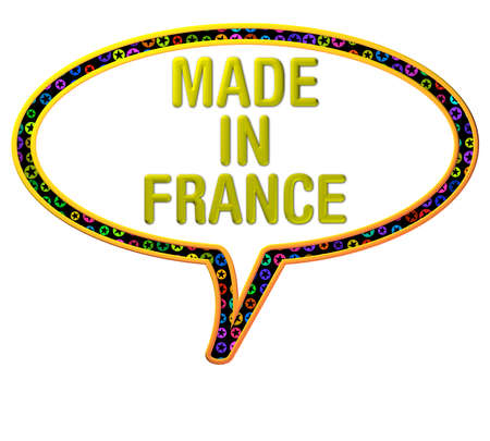 performed: Made in France