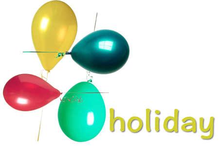 aggregator: Hashtag holiday 3D