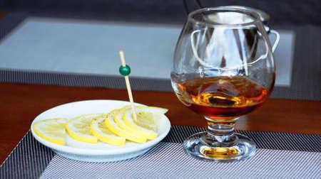 recipe: pepper brandy drink [38]
