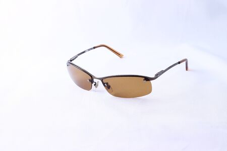 confortable: Confortable fly fishing eye glasses