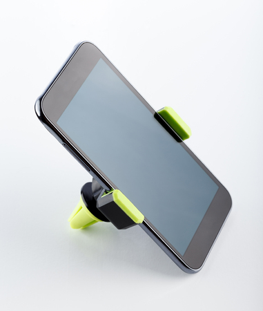 Holder and accessories for mobile and smartphones