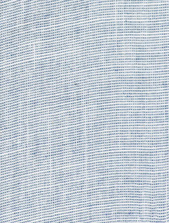 gray background from the texture of the fabric. empty. no pattern Фото со стока