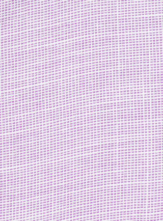 pink background of the texture of the fabric. empty. no pattern