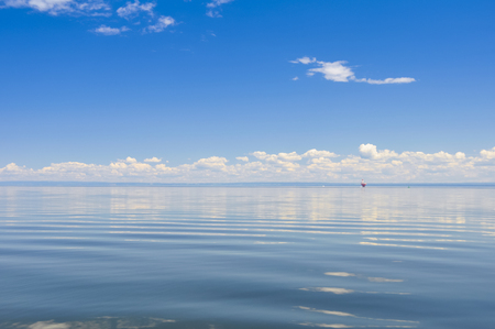 lawrence: Gulf of Saint Lawrence, Canada