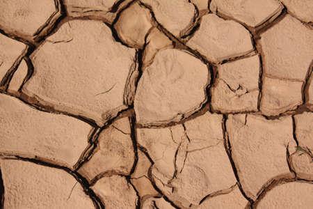 Background Texture Stok Fotoğraf