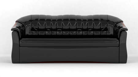lounge room: Inflatable Plastic Sofa