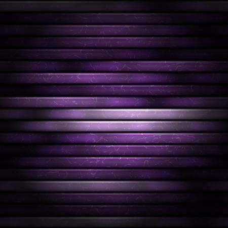 light game: