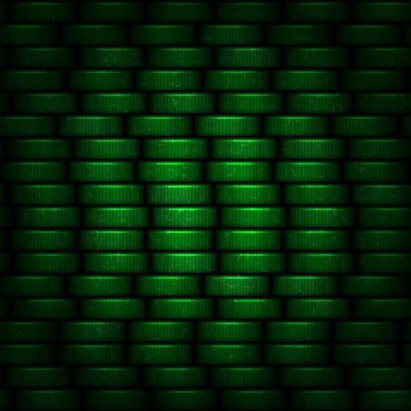 사랑스러운 줄무늬 추상적 인 배경을 빛으로 게임 스톡 콘텐츠