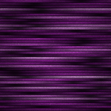 streaky: Lovely striped abstract background with light game