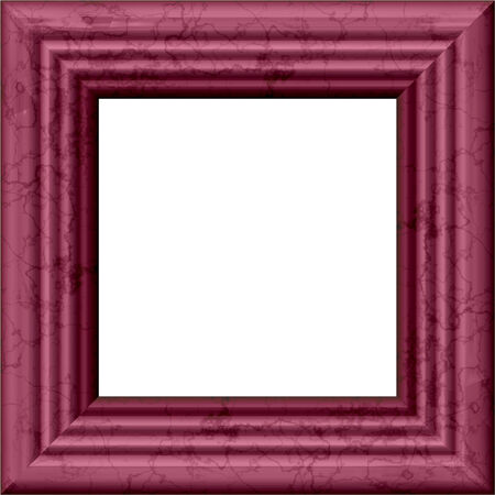 bordo: Nice frame with place for your picture