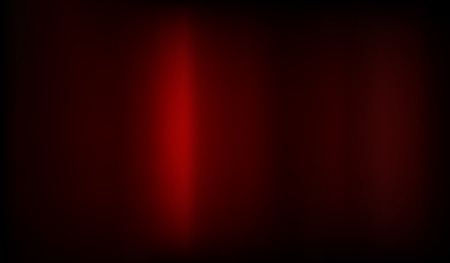 reddish: Abstract blurry wallpaper with many reddish colors