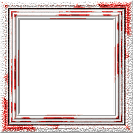 blotchy: Nice frame with place for your picture