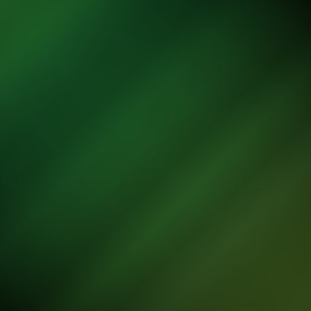 greenish: Abstract blurry wallpaper with many greenish colors