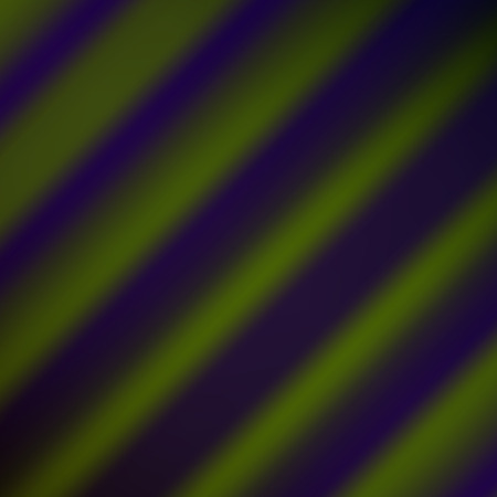 nebulous: Abstract blurry wallpaper with two different colors Illustration