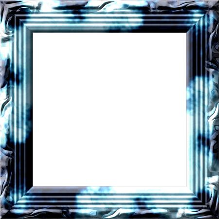 Nice frame with place for your picture