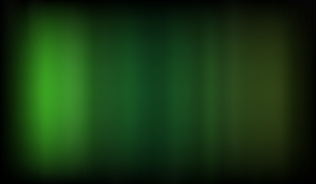 nebulous: Abstract blurry wallpaper with many greenish colors