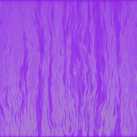 Crazy abstract wallpaper with many different colors Stock Photo