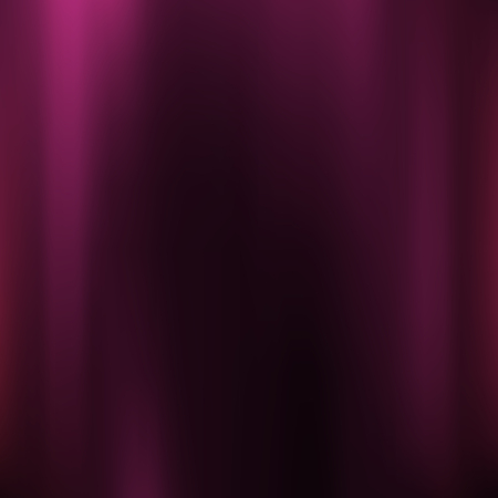 nebulous: Abstract blurry wallpaper with dark violet colors