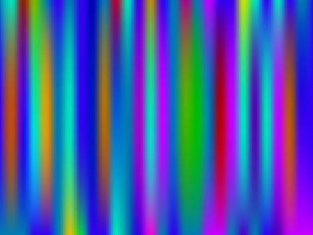 loco: Abstract blurry wallpaper with many different colors Illustration