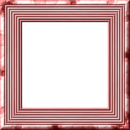 purl: Nice frame with place for your picture