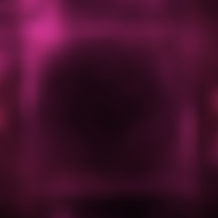 nebulous: Abstract blurry wallpaper with many violet colors