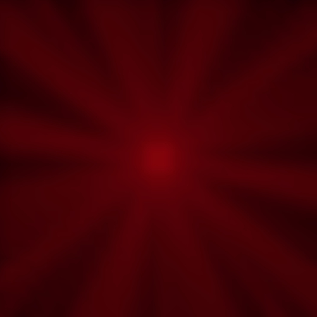 nebulous: Abstract blurry wallpaper with many red colors