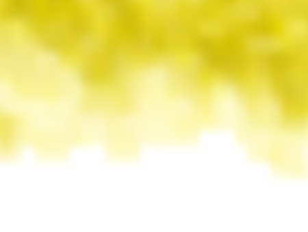 tint: Abstract blurry wallpaper with yellow and white tint