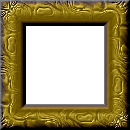 hem: Nice frame with place for your picture