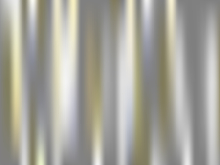 iron curtains: Abstract blurry wallpaper with many different colors Illustration
