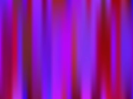 blurry: Abstract blurry wallpaper with many different colors Illustration