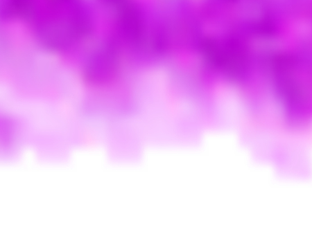 tint: Abstract blurry wallpaper with violet and white tint