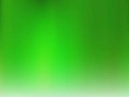 nebulous: Abstract blurry wallpaper with many green colors