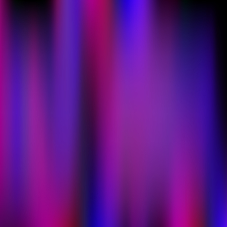 mauve: Abstract blurry wallpaper with many mauve colors Illustration