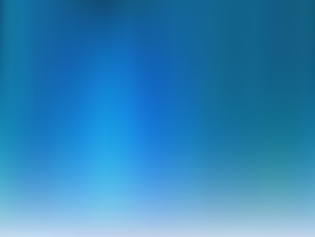 vague: Abstract blurry wallpaper with many blue colors