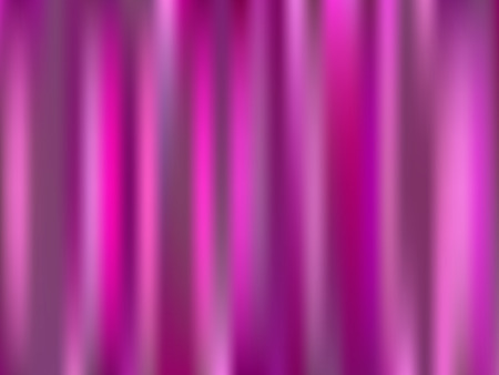 pinkish: Abstract blurry wallpaper with many pinkish colors