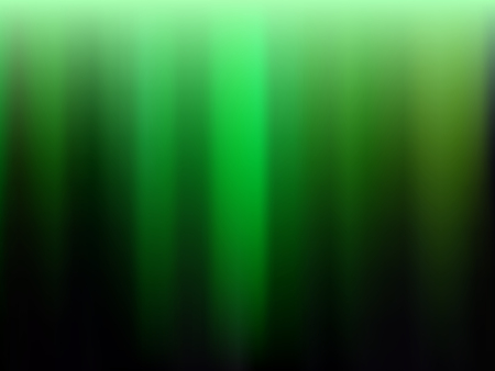 blurry: Abstract blurry wallpaper with many green colors