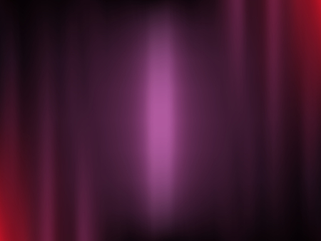 vague: Abstract blurry wallpaper with many pinkish colors