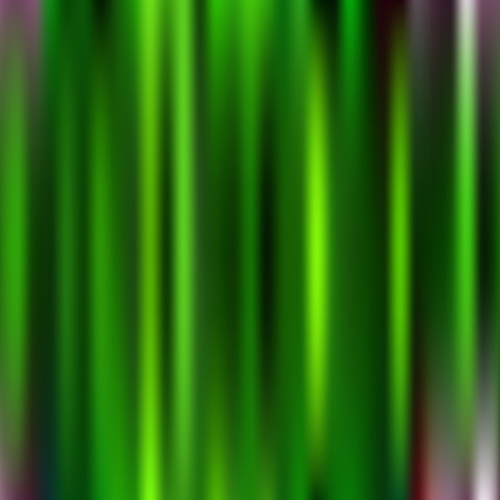 vague: Abstract blurry wallpaper with many different colors Illustration