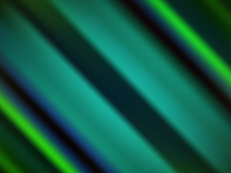 nebulous: Abstract blurry wallpaper with many different colors Illustration