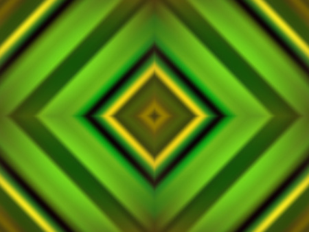 nebulous: Abstract blurry wallpaper as kaleidoscopic seamless pattern