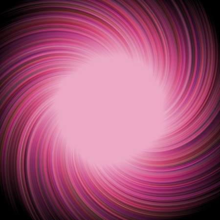 pinkish: Nice abstract pinkish wallpaper with swirl design Stock Photo