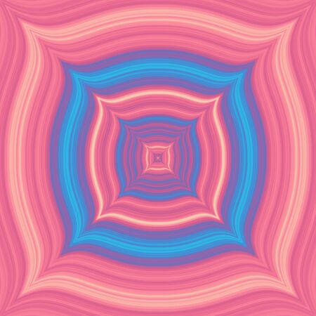 pinkish: Crazy colored abstract shapes useful as nice background