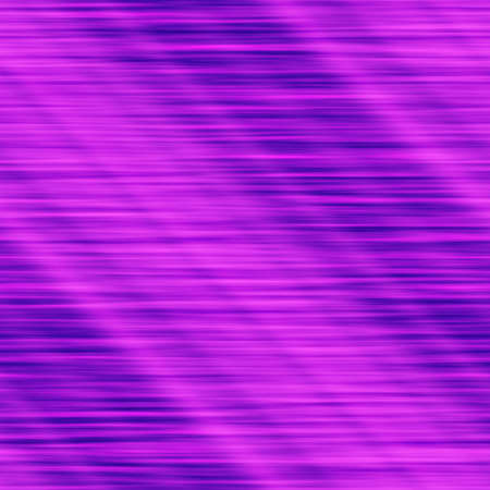 nice background: Mauve abstract shapes useful as nice background