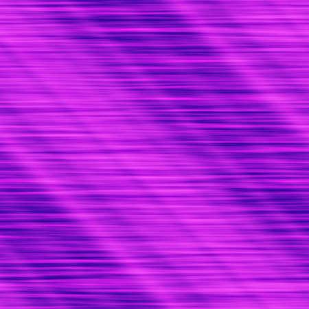 mauve: Mauve abstract shapes useful as nice background