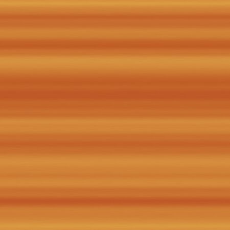 nice background: Orange abstract shapes useful as nice background