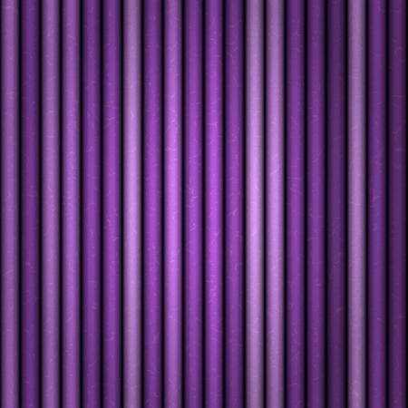 mauve: Dark mauve stripes as nice abstract background