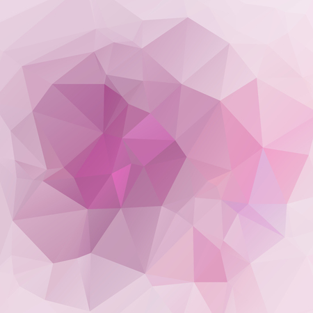 wallpaper pink: Abstract light pink wallpaper with triangular pattern